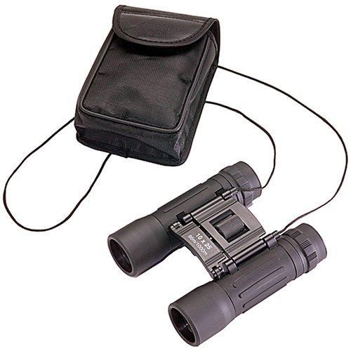 Coleman 10×25 Binoculars, Outdoor Stuffs