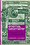 Eternal Geomater: The Sexual Universe of Finnegans Wake