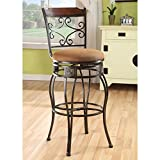 Acme-Furniture-Tavio-Fabric-Swivel-Bar-Stool-Set-of-2