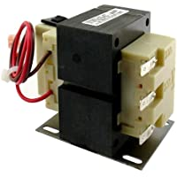 Rheem Transformer #46-42515-04