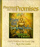 Precious Are the Promises, Ron Dicianni, 1570514941