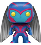 POP! Bobble - Marvel: X-Men: Archangel