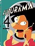 Futurama: Volume 4