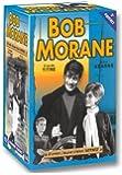 Coffret bob morane [VHS]