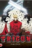 Trigun: Volume 6 [DVD]
