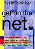 Get on the Net, Robert Pondiscio, 0380803348
