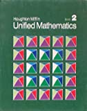 Unified Mathematics, Rising, 0395360862