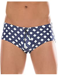 Underwear for Men Swim Trunks Summer Trajes de Baño Para Hombres