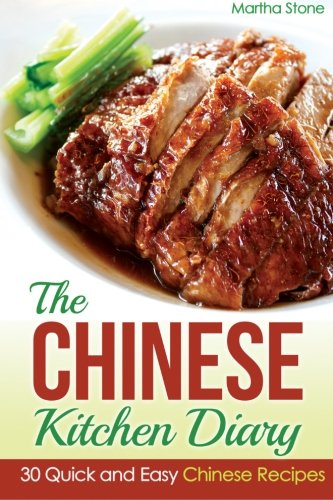 Ecocamping biohuellas download the chinese kitchen diary 30 quick download the chinese kitchen diary 30 quick and easy chinese recipes chinese cooking cookbook book pdf audio idgxw4ret forumfinder Choice Image