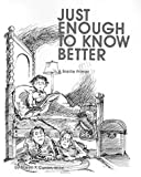 Just Enough to Know Better: A Braille Primer