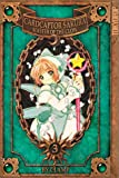 Cardcaptor Sakura: Master of the Clow, Book 3