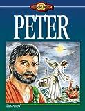Peter, Susan Martins Miller, 155748659X