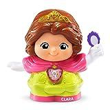 VTech Go! Go! Smart Friends Princess Clara