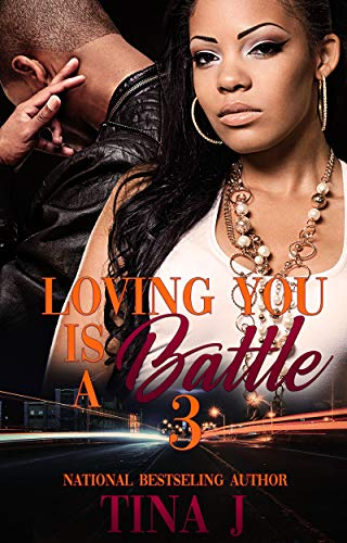 - Loving You Is A Battle 3
