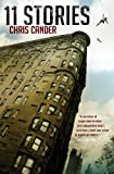 11 Stories, Chris Cander, 0988946505