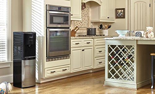 Primo Premium Effortless Bottom Loading Water Dispenser - 601090 by Primo (Image #4)