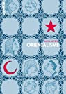 Orientalisme par Presl