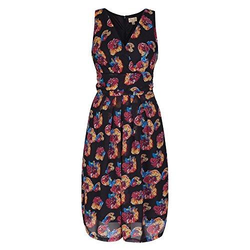Lindy-Bop-Thea-Vintage-Flower-Tea-Dress