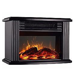 Fireplace FEJ16A