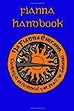 Fianna Handbook, Patrick H. Pearse and Countess de Markievicz, 1449917852