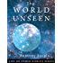 The World Unseen (Life on Other Worlds)