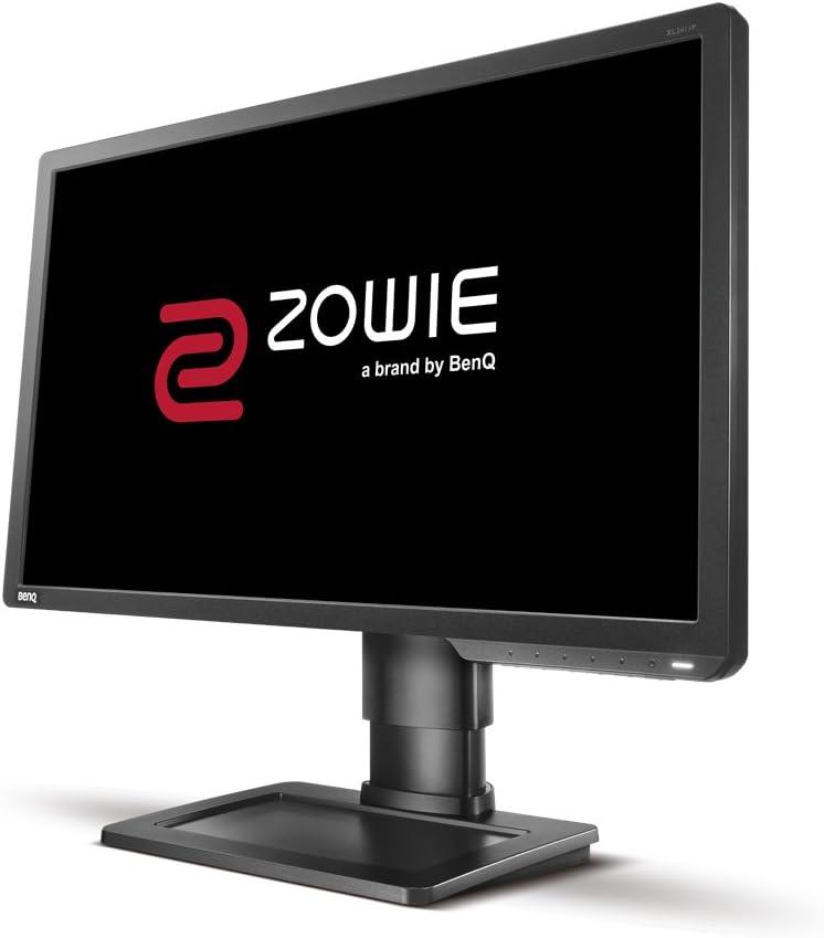 BenQ ZOWIE XL2411P Monitor Gaming