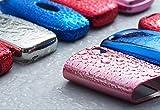 ontto Smart Key Fob Protector Skin Jacket Remote