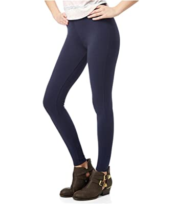 bb74cfebfbd24 Aeropostale Womens Lola Casual Leggings at Amazon Women's Clothing store: