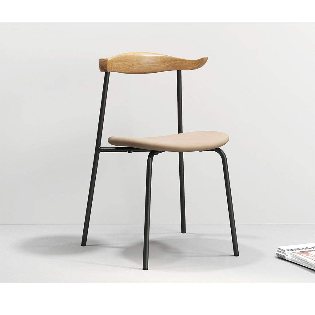 MXXYZ Silla Plegable para el hogar sillón Ocio, Mesa y Silla ...