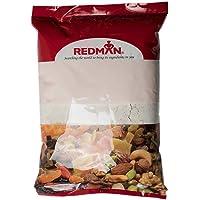 RedMan German Rye Flour, 1Kg