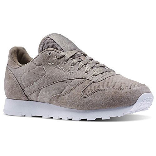 Reebok Cl Leather CC V69224 [EU 45 UK 10.5]