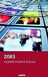 2083 par Muñoz Puelles