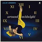 Around Midnight [12 inch Analog]