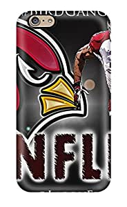 New Style arizonaardinals NFL Sports & Colleges newest iPhone 6 cases 8715810K278427289