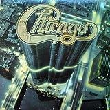 Chicago - Chicago 13 - CBS - CBS 86093