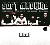 Drop by Soft Machine (2009-01-20)