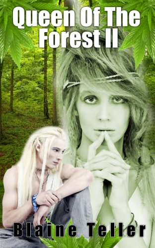 Forest erotic story images 101