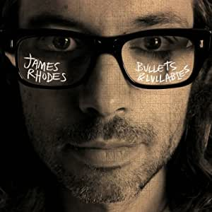 Bullets & Lullabies