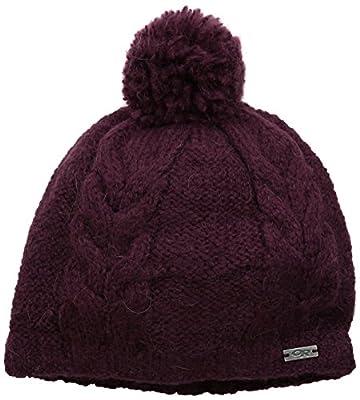 Outdoor Research Women's Pinball Hat
