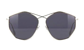 Gafas de Sol para Mujer Dior diorstellaire4 3 Gyr - Color ...