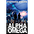 Alpha and Omega (Division One)