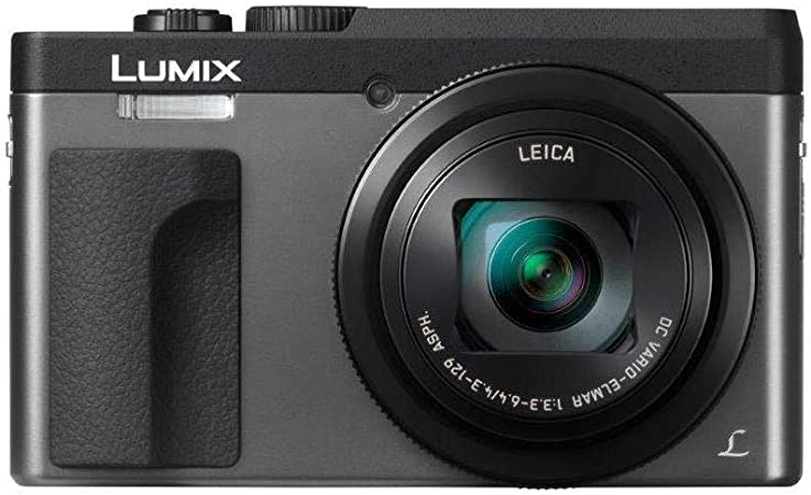 Panasonic Lumix DC-ZS70 product image 8