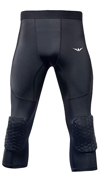 Amazon.com: Readypard Pantalones de baloncesto con ...