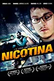 Nicotina (English Subtitled)