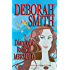 Diary of a Radical Mermaid (The Water Lilies Series Book 2)