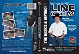 Buy Line Dance 101: A Quick Start Guide to Line Dancing (Shawn Trautman
