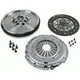Sachs 2289 601 001 Kit de embrague