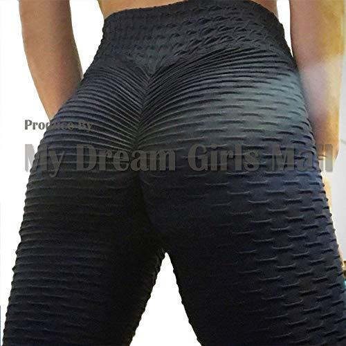 Top 10 panties for women sexy victoria secret