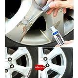 BMW Automotive Paint & Paint Supplies