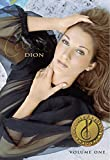 Celine Dion The Collector's Series Volume One
